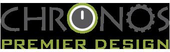 Chronos Premier Design